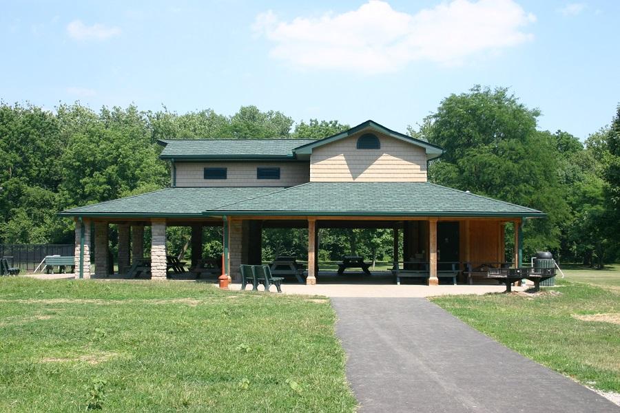 Academy park gahanna ohio - Wii sports resort controller