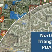 north-triangle-pda