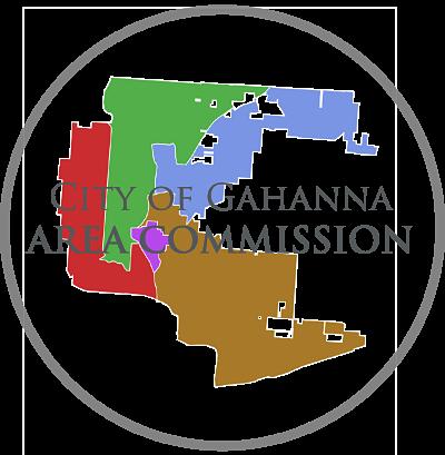 area-commission