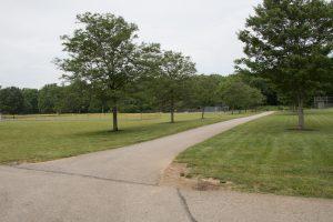 academy-park