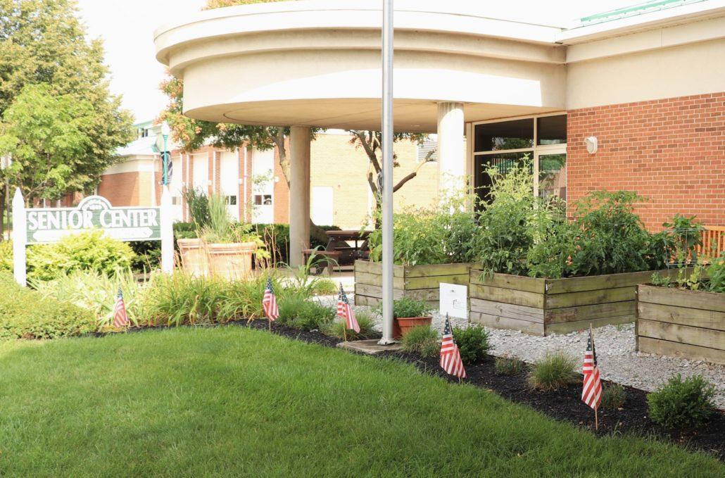 Rentals – City of Gahanna Ohio
