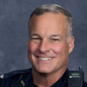 Chief Dennis Murphy