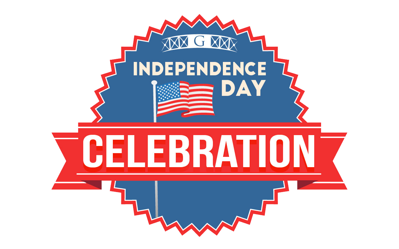 Gahanna-Independence-Day-Celetion-Logo-clear-background_NoYear Vendor Credit Application Form on