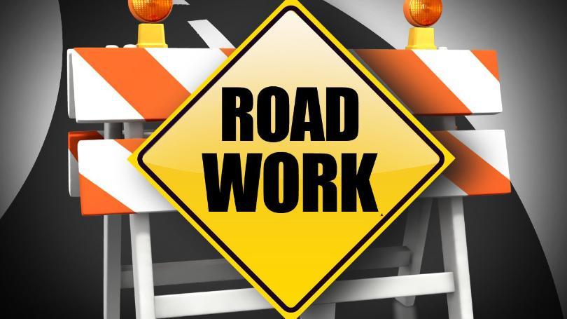 ODOT to Perform Maintenance to Hamilton Road Bridge over I-270 Beginning Friday, July 13