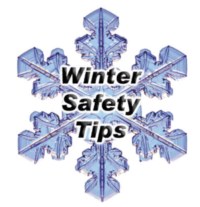 Weather Safety Tips from Franklin County Public Health