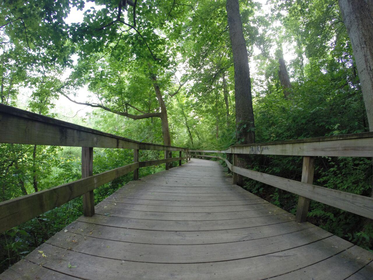 gahanna-park-trail