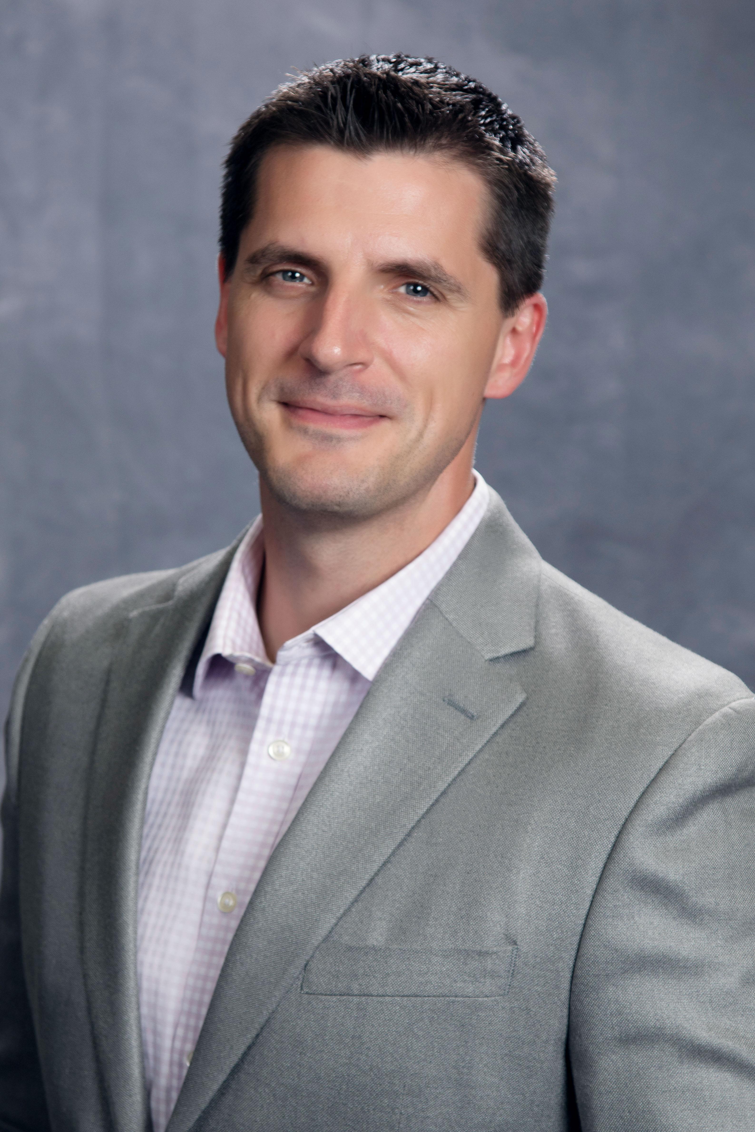 Michael Schnetzer