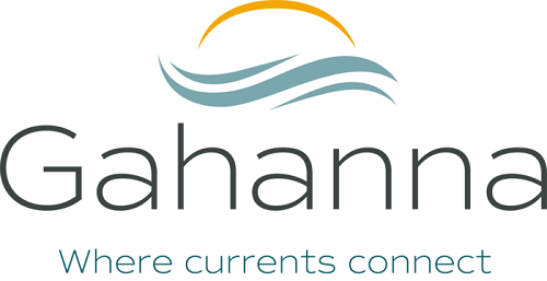 City Of Gahanna Launches A New Brand City Of Gahanna Ohio