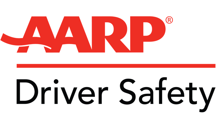 https://www.gahanna.gov/wp-content/uploads/Custom/Marketing_Communications/NEWS/AARP-Driver-Safety.png